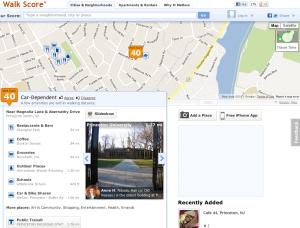 'Abernathy Drive & Magnolia Lane, Princeton, NJ' - 40%