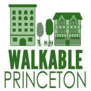 walkableprinceton-logo-square-FB
