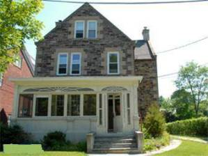 Is That A Good Deal? 'Fabulous-Newly Renovated ...