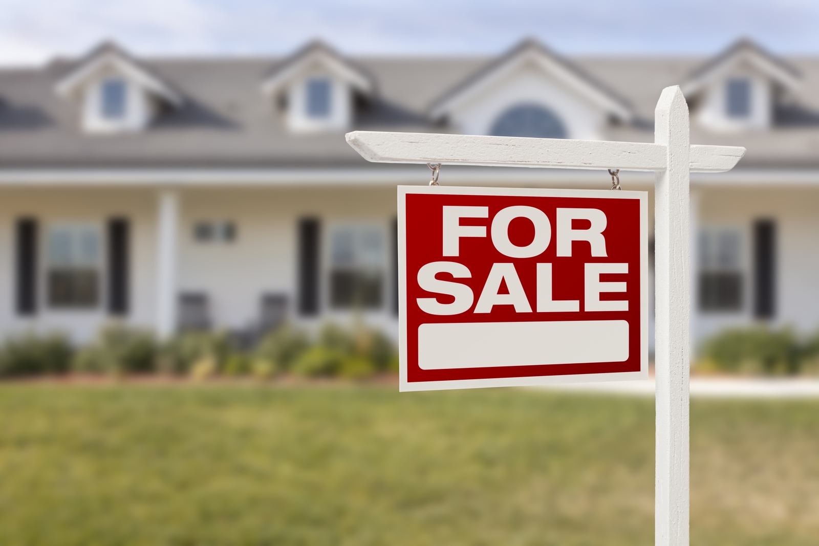 How Many Houses Are Selling In Princeton And How Much Are They Going For?