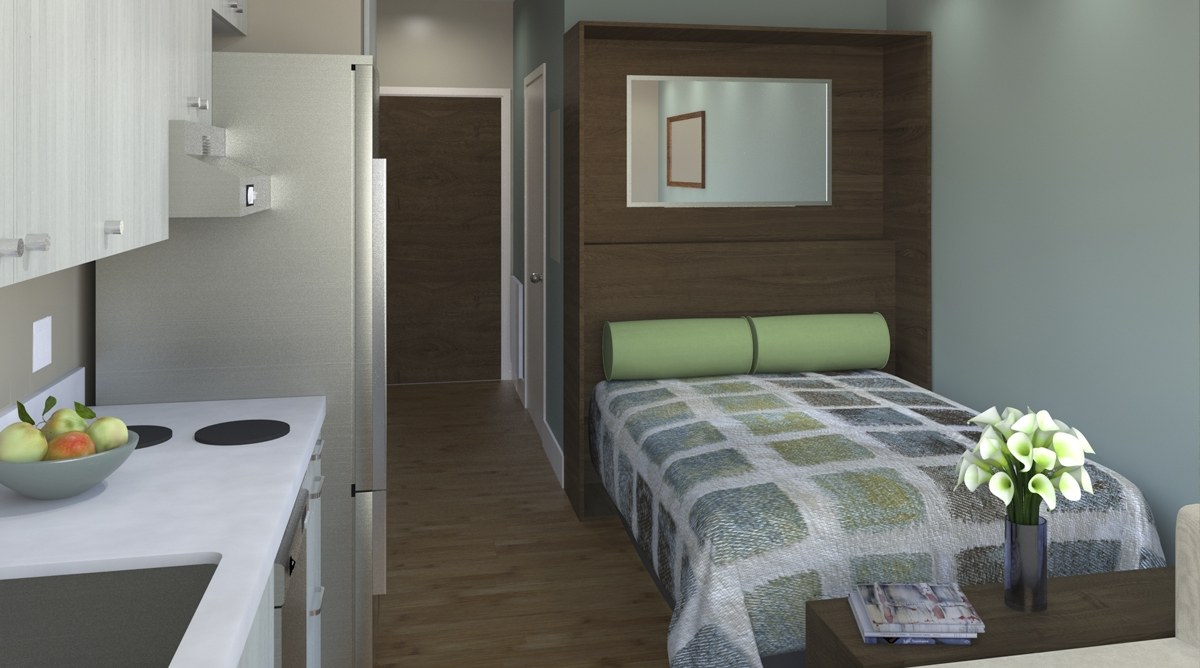 student apartment smallest new york apartments. Cosy  micro aparments have less than 400 sq ft too small Homes For Diversity And Inclusivity Part 4 Allow Microapartments