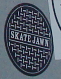 'Skate Jawn' (click to expand)