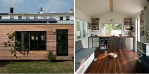 Minim House, via Boneyard Studios (click to expand).