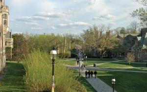 07.Princeton.Walk7.005[2A]_p25