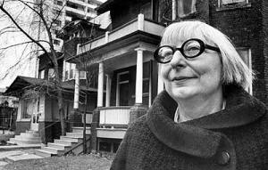Jane Jacobs (click to expand)